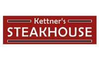 Steakhouse Kettner 21